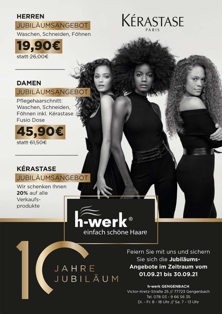 -Angebot_H-Werk_10 Jahre