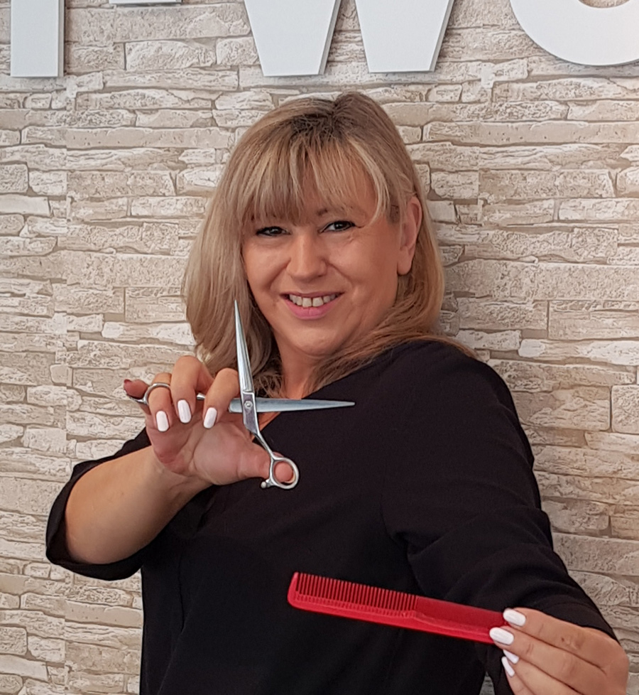 Friseur-h-werk-Christine-Mayer-Gengenbach