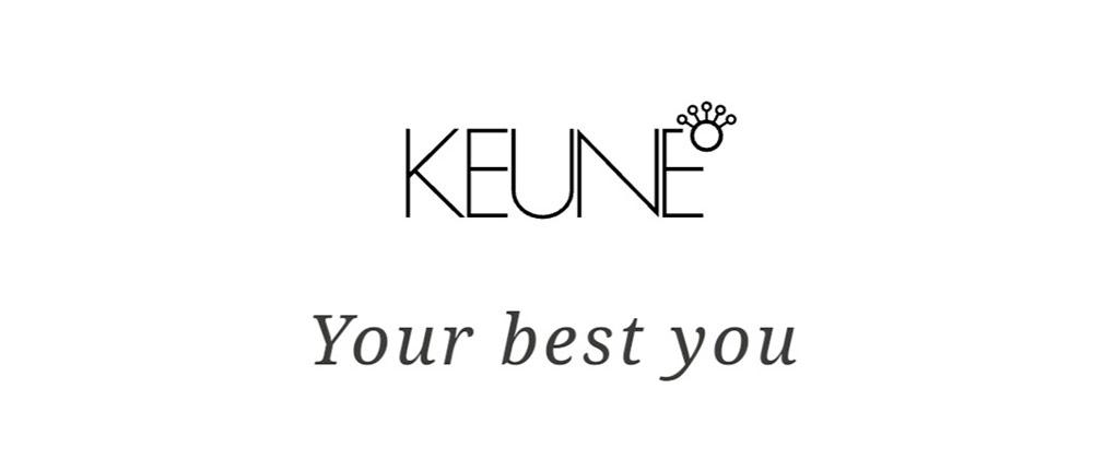 Keune-Logo-H-Werk-Gengenbach-Friseur-Salon