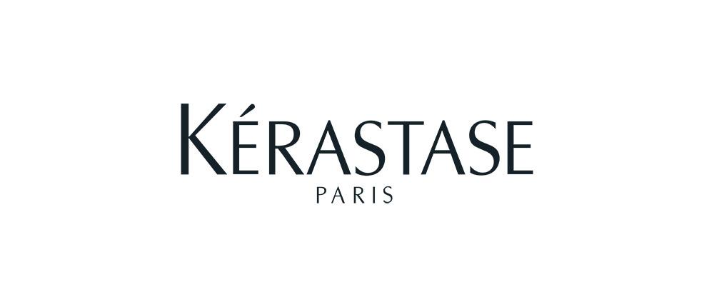 kerastase-logo-h-werk-friseur-gengenbach